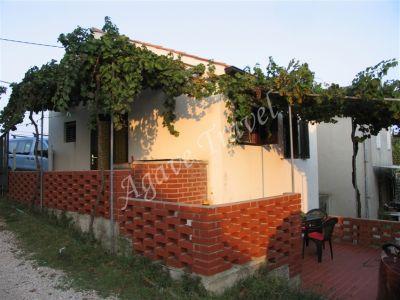 Kuća Loredana
