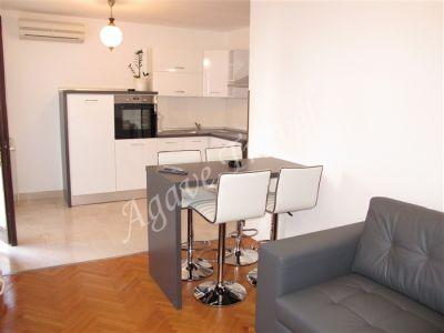 Apartman tip A 44