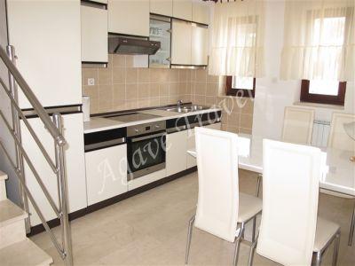 Apartman tip B 44