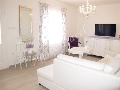Apartman Deluxe 3