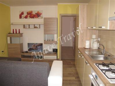 Apartman tip Nerezine A 03