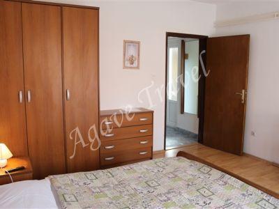 Apartman tip A 91