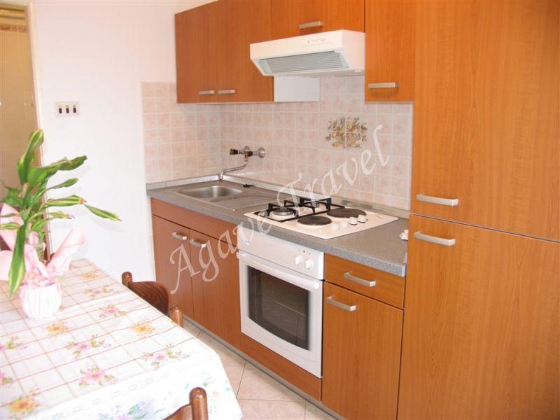 Apartman tip A 65