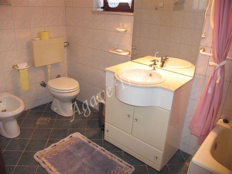 Apartman tip B 47