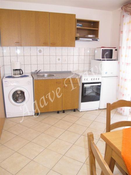 Apartman tip A 25