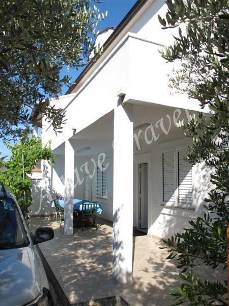 Kuća Artatore