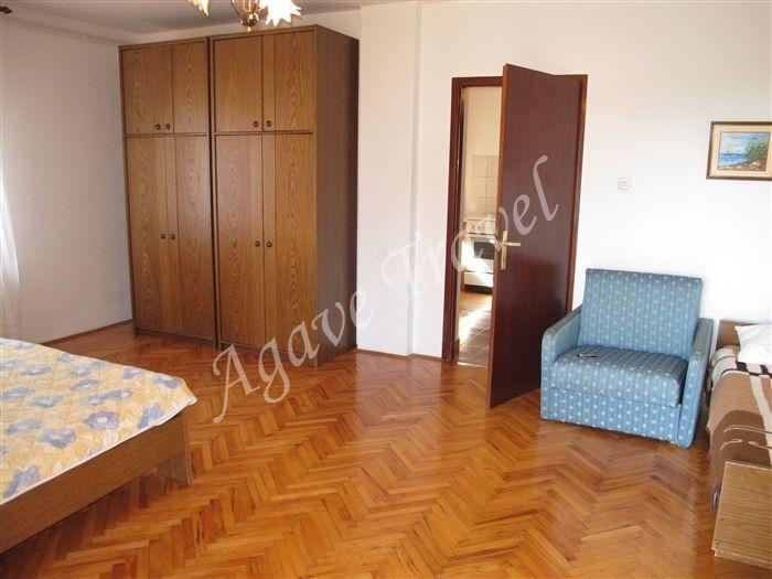 Apartman tip A 22