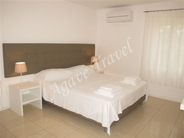 Apartman Deluxe 5