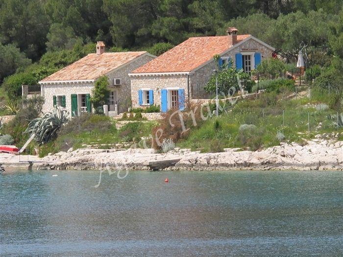 Villa Valdarke 2