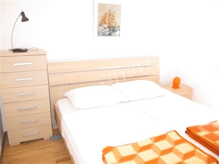 Apartman tip A 24