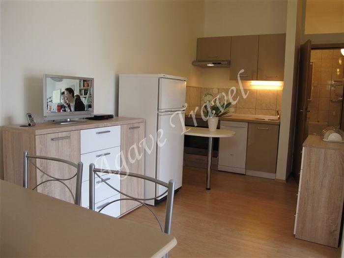 Appartamento tipo A 54