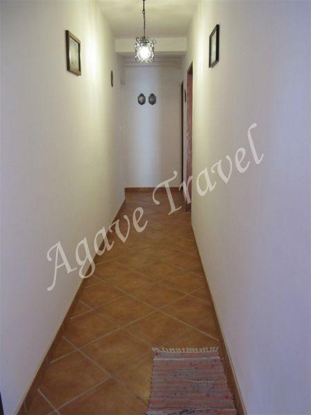 Apartman tip B 66