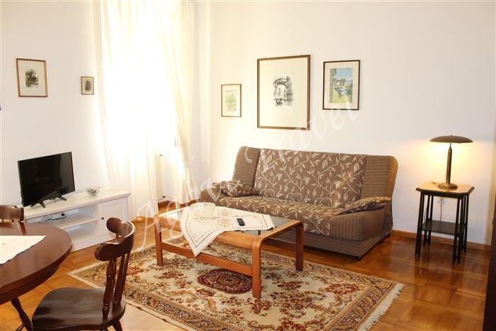 Apartman tip B 92 Kat