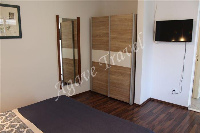 Apartman tip A 115 -2 (R)