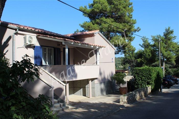 Appartement Typ A 116 -3 (G)