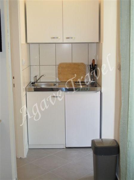 Appartamento tipo A 117 - 1 (Z)