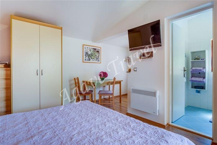 Apartman tip A 38