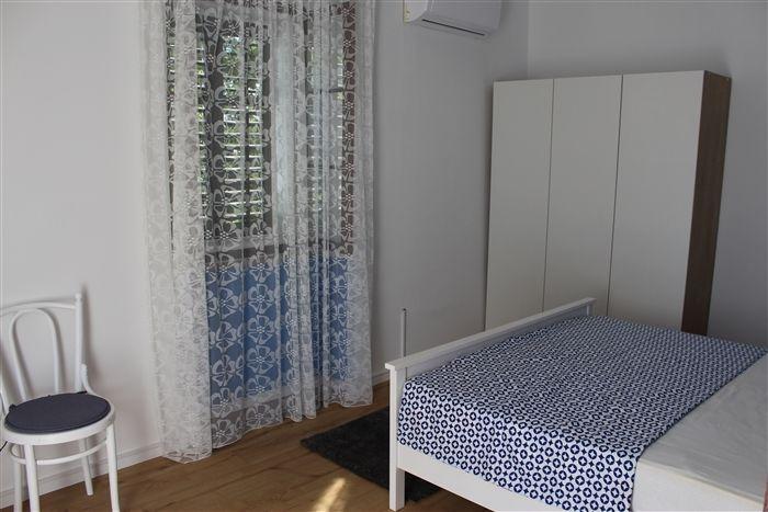 Apartman tip B 12