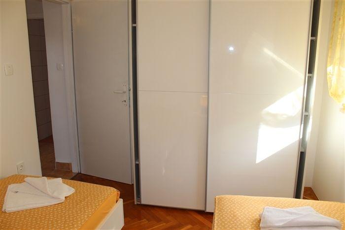 Apartman tip B 16