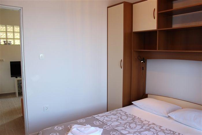 Apartman tip A 15