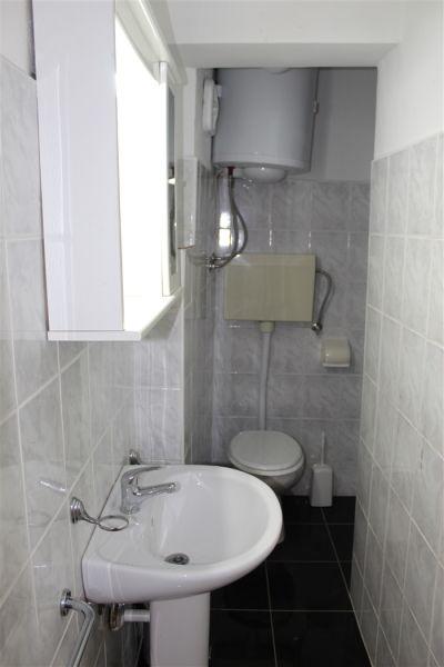 Apartman tip A 45