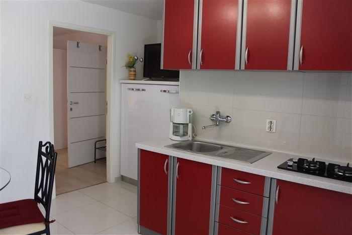 Appartamento tipo A 46