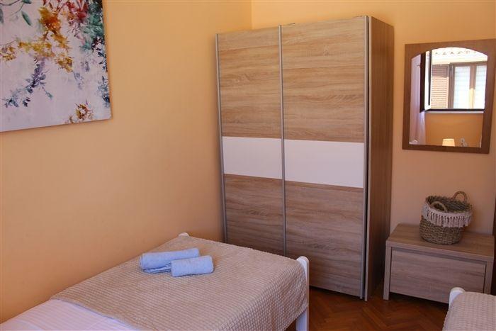 Appartamento tipo C 01