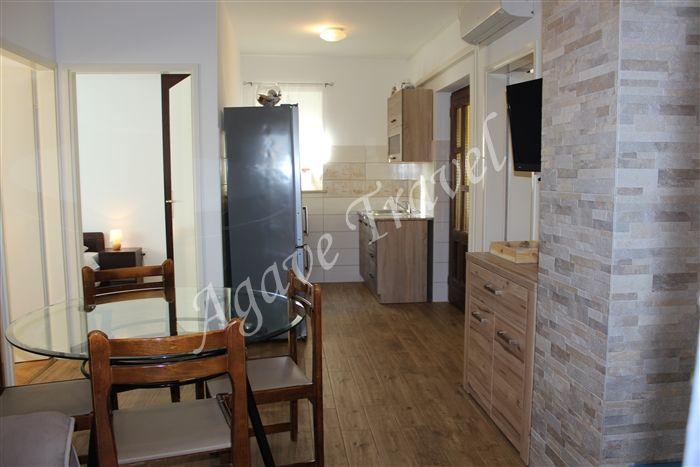 Apartman tip B 00