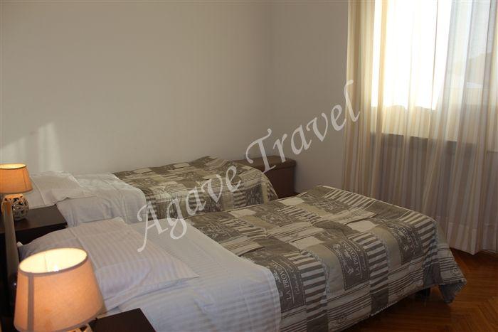 Appartement Typ B 00