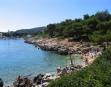 plaža Bojčić