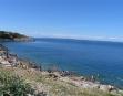 plaža Kadin