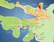 kako do Agave travel agencije